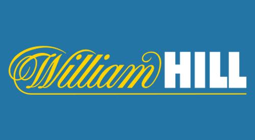 William Hill Scommesse