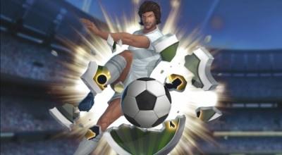 Tävla om fotbollsresa till London och 500000 kr med Yggdrasil och svenskt nätcasino