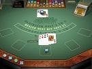 Vegas Hero Casino Screenshot