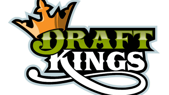 DraftKings, Del Lago Casino Enter Agreement For Sportsbook