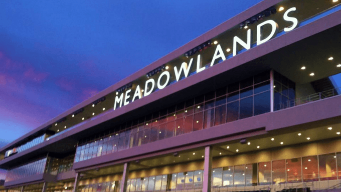 Meadowlands Opens Sportsbook, Brings Betting to NYC Doorstep