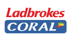 Ladbrokes and Coral Complete Merger to Become Ladbrokes Coral Group