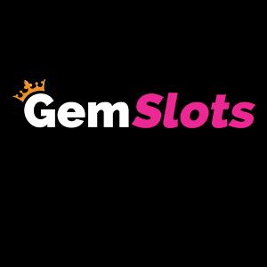 GemSlots