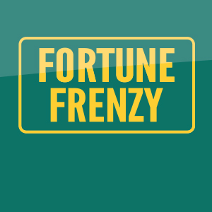 Fortune Frenzy