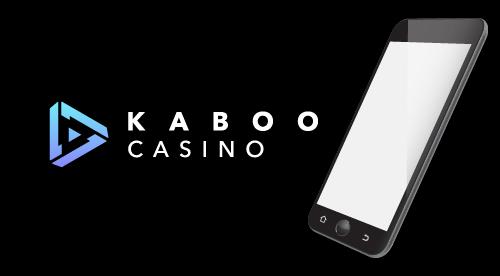 Kaboo Mobile