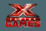 X-Factor Games