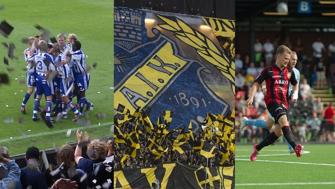 Speltips inför Allsvenskan omgång 14: Serielunken är igång