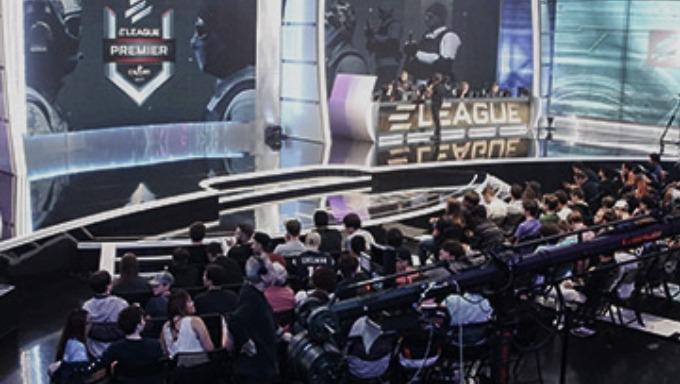 ELeague CS:GO Premier: Fyra speltips på gruppspelet