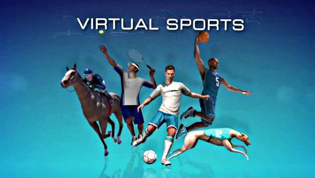 Coral Expands with Betradar's Virtual Sports Betting