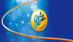 Grab a Gift with Gala Bingo's Free Spin Fiesta