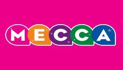 Check Out Mecca Bingo's New Instant Win Games