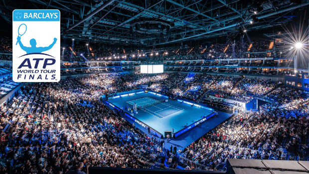 Which Player Should Punters Back for the ATP World Tour Finals?
