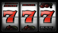 Top 5 Biggest Progressive Slot Jackpots Available Now