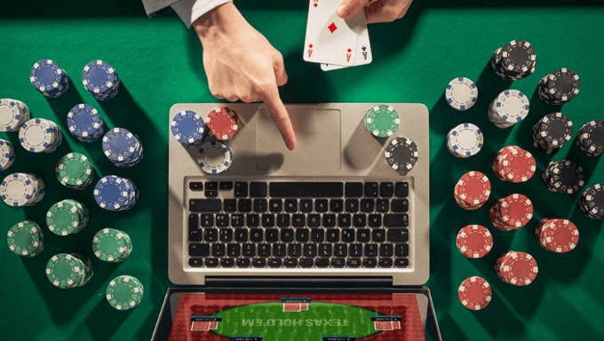 4 Reasons Millennials Should Try Online Poker
