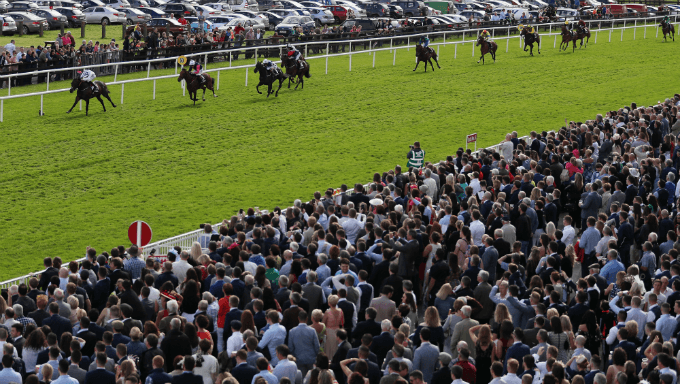 Galway Festival 2018 Betting Tips, Odds and Analysis