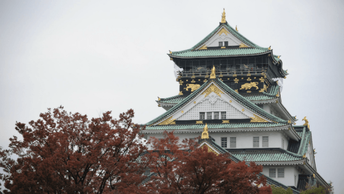 Casino Moguls Ready to Battle for Japan Gambling Licenses