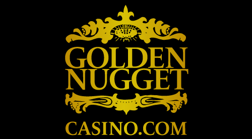 Golden Nugget Live Casino