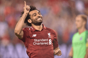 Premier League Player of the Season 2018/19 Betting Tips