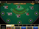 BetBright Casino Blackjack Screenshot 4