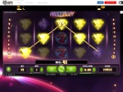 Kaiser Slots Casino Screenshot