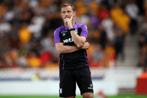English Football Championship 2018 Outright Betting Tips