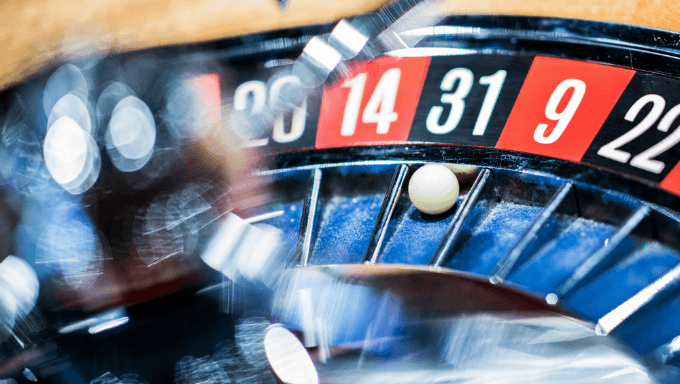 The Best and Worst Roulette Strategies