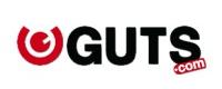 GUTS Mobilcasino