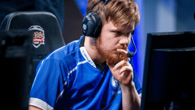 EU LCS Week 7 Betting Tips: First Blood Frenzy Ahead