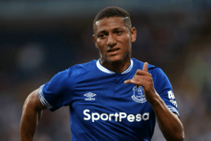 Wolves vs Everton Betting Tips and Odds