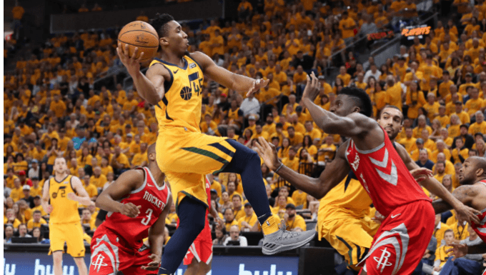 NBA Western Conference Betting Preview: Division Breakdown