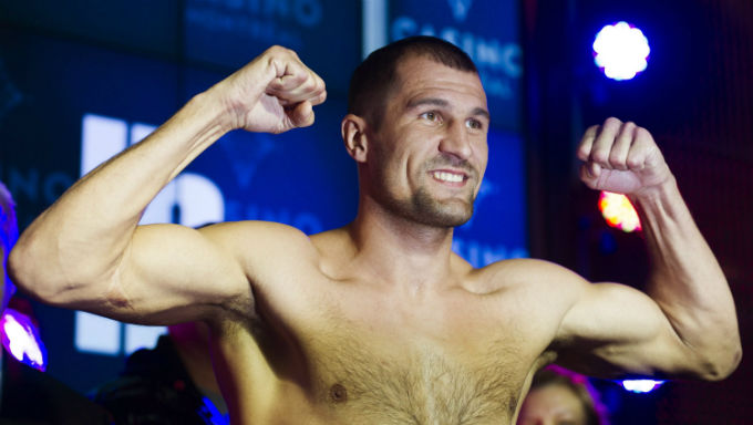 Sergey Kovalev vs. Eleider Alvarez Betting Tips And Preview