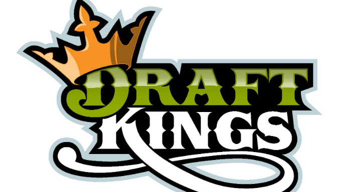 DraftKings Officially Launches Mobile Sports Betting App