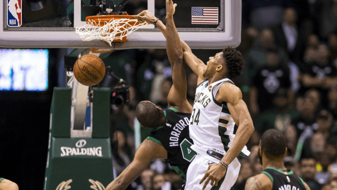 NBA Eastern Conference Betting Preview: Division Breakdown