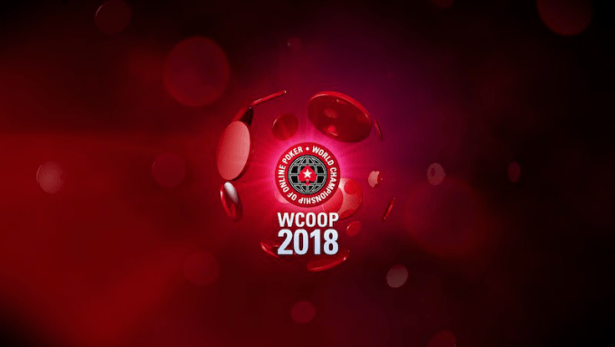 World Championship of Online Poker Date and Prize Announced