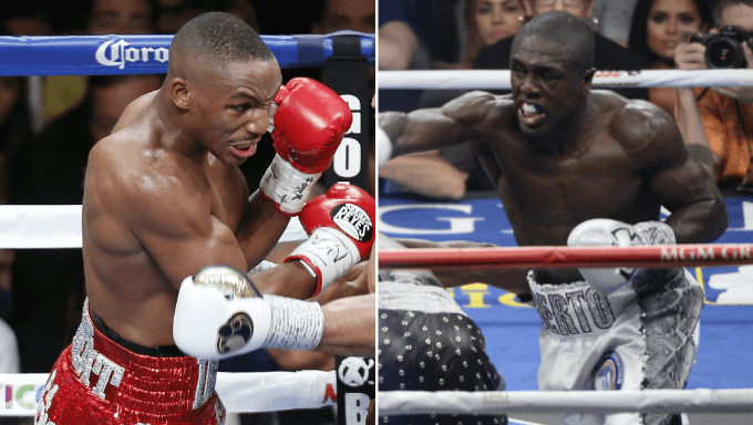 Andre Berto vs. Devon Alexander Betting Tips and Odds