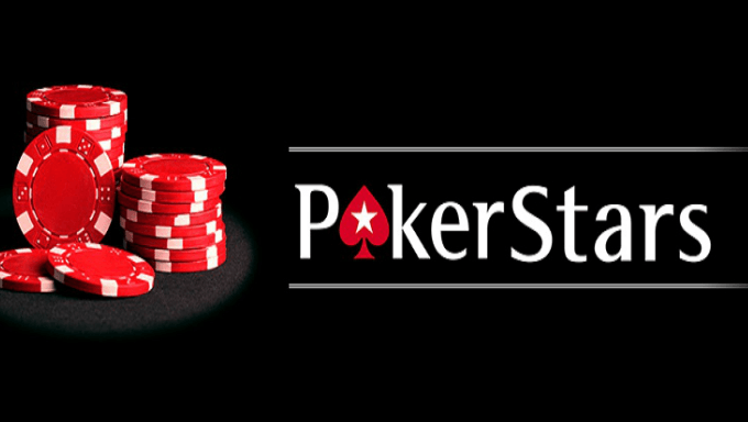 PokerStars Unveils Unique Online Hold'em Game: Unfold