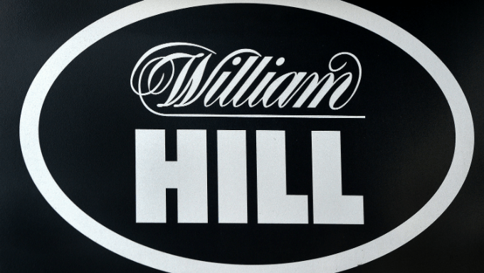 William Hill Rumored Market Access Talks with Penn National