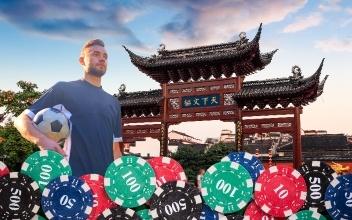 Trendkoll: Fotboll och Asien nyaste trenderna för live casinon