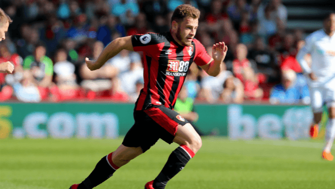 Bournemouth vs Cardiff Betting Tips and Analysis