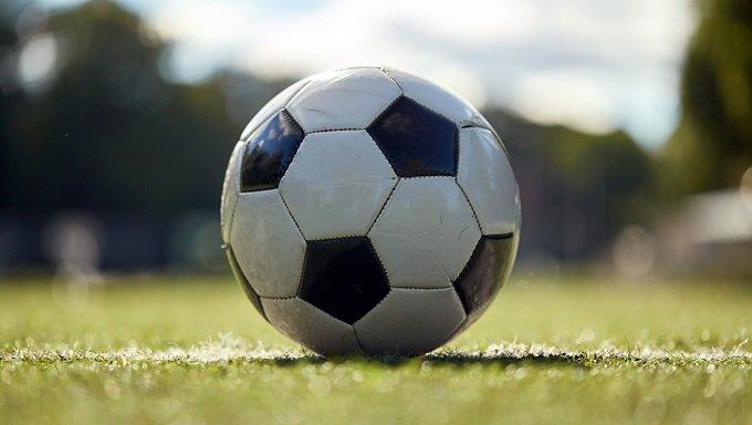 Din guide till att betta på de lägre divisionerna i fotboll