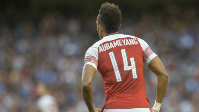Arsenal vs Manchester City Tips: Back Over 3.5 Goals
