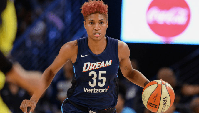 WNBA Betting Tips: Best Outright Odds for Title Contenders