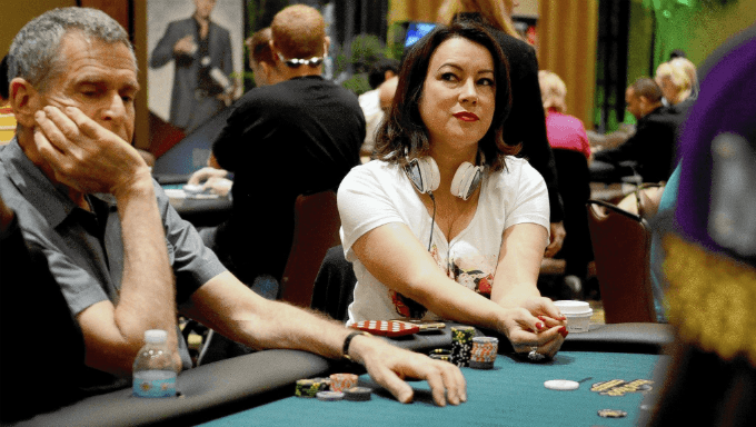World Poker Tour To Host First Women's Poker Summit