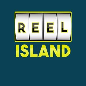 Reel Island