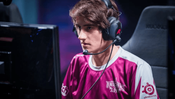 EU LCS Week 8 Betting Tips: The Race For the Play-Offs