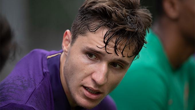 Sampdoria vs Fiorentina: finale incerto, partenza col botto