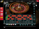 Spinit Casino Screenshot 2
