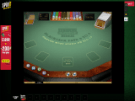Spinit Casino Blackjack Screenshot 3