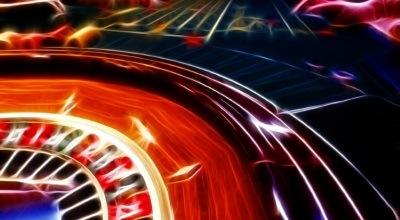 400000kr prispott i Live Roulette-tävling hos svenskt casino