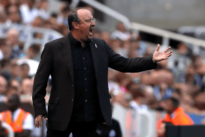 The Best Newcastle vs Tottenham Hotspur Betting Tips and Odds